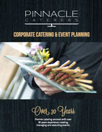 Event Planning in Toronto